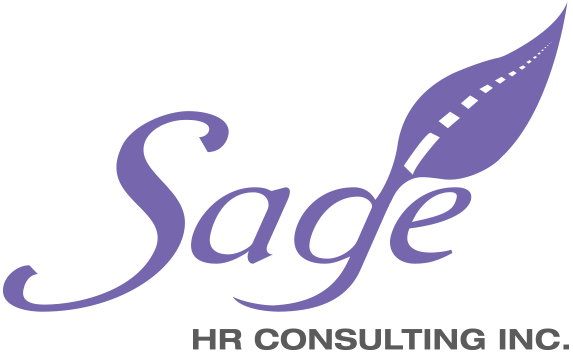 Sage HR Consulting Inc.